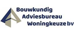 woningkeuze.com